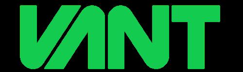https://gnulinuxvalencia.org/wp-content/uploads/2019/04/logo-VANT.png