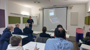 conferencia-criptografia-valencia
