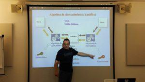 conferencia-criptografia-cifrado-asimetrico
