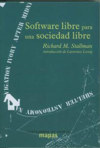 libro-rms-software-libre-para-sociedad-libre